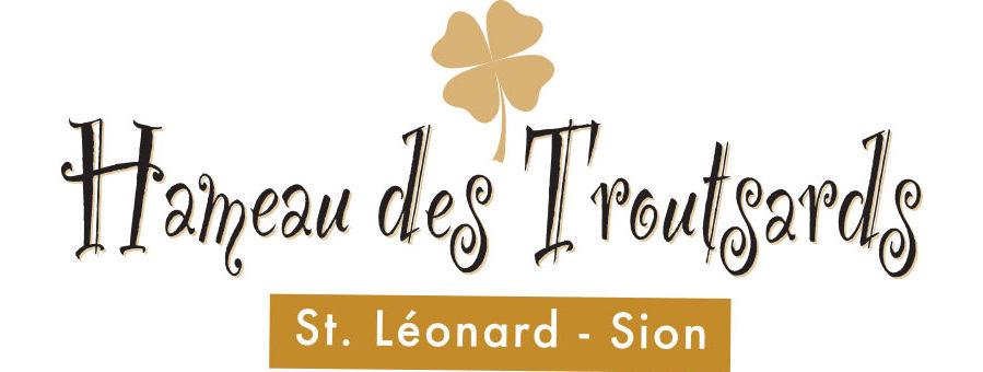 Programme immobilier neuf à Saint Léonard